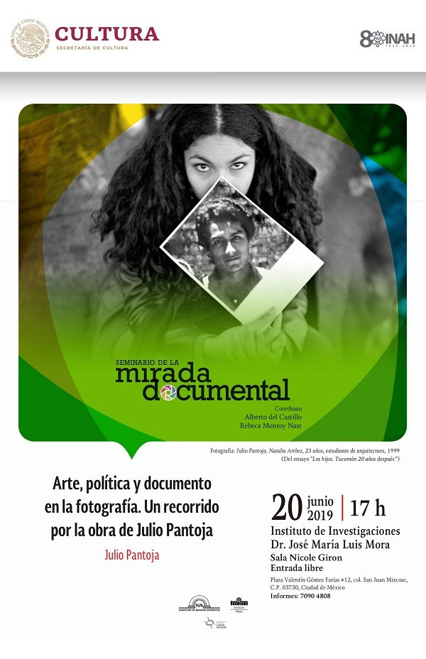 https://www.institutomora.edu.mx/Instituto/IE/1017_IESem13-0619.jpg