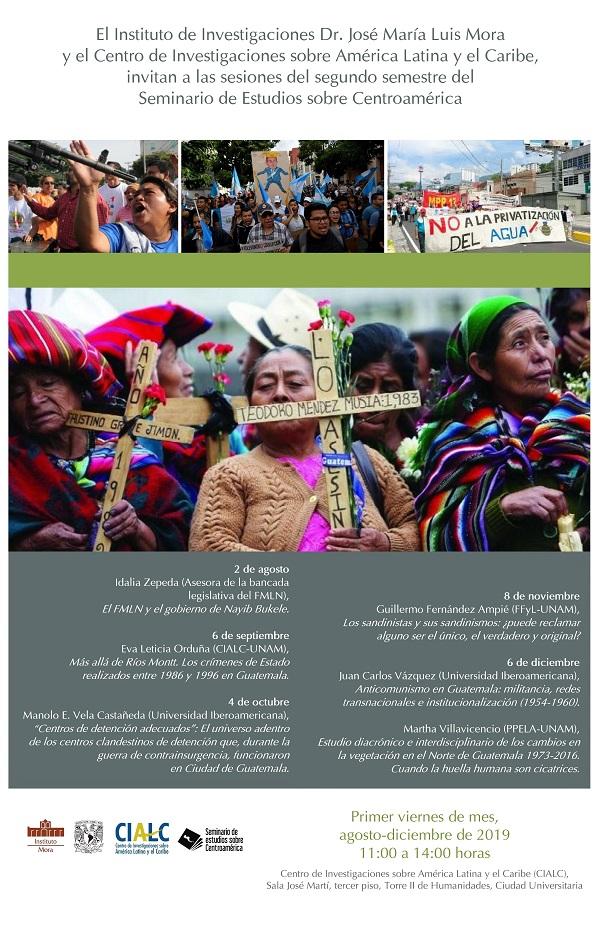 https://www.institutomora.edu.mx/Instituto/IE/1017_IESem15-0819.jpg
