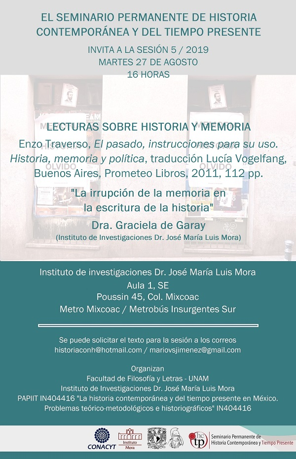 https://www.institutomora.edu.mx/Instituto/IE/1017_IESem16-0819.jpg