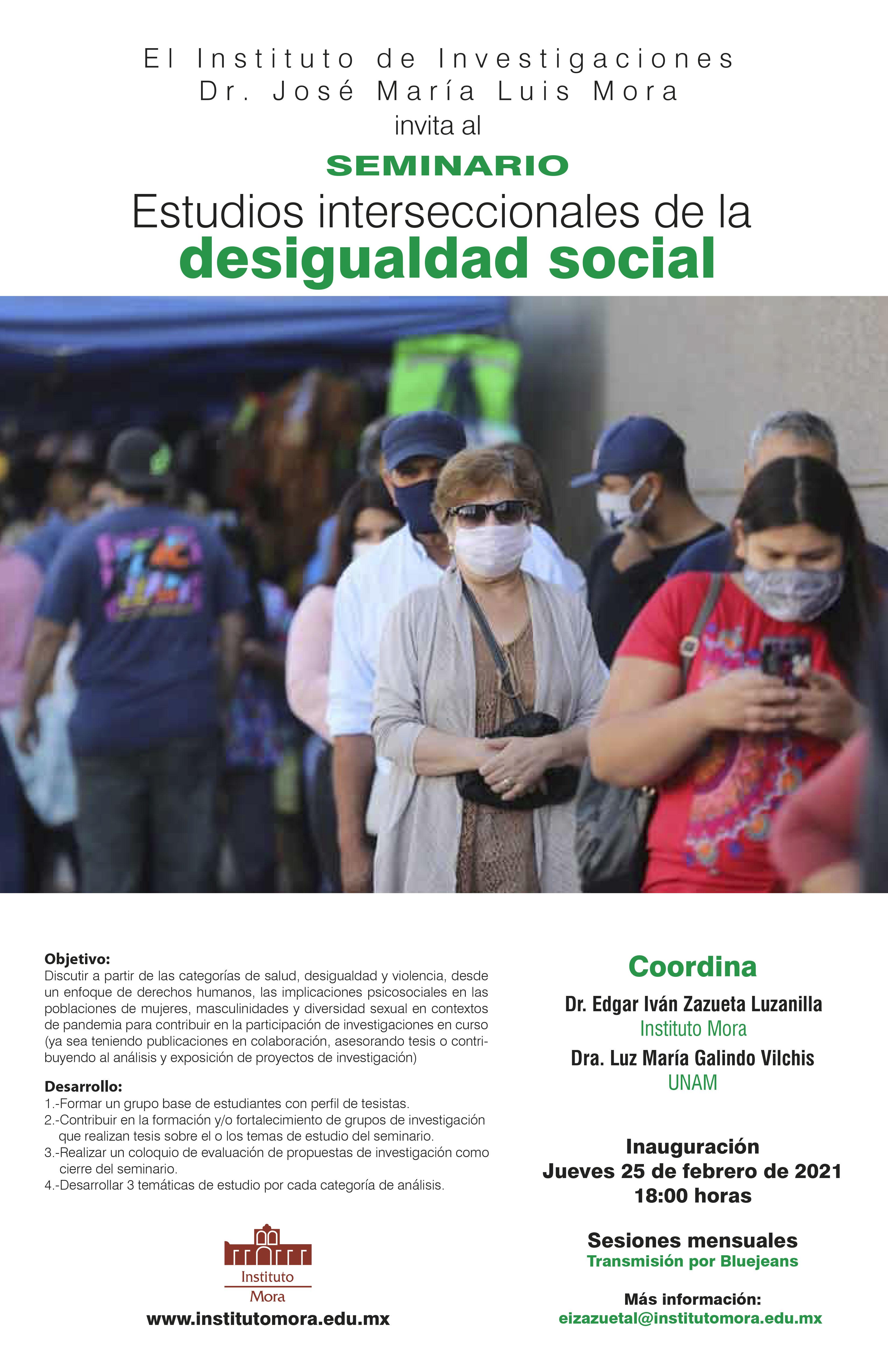 https://www.institutomora.edu.mx/Instituto/IE/1017_IESem25-022021.jpg