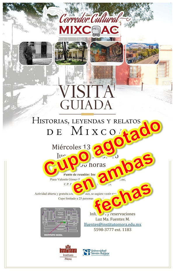https://www.institutomora.edu.mx/Instituto/IE/1017_IEVG02-0219.jpg