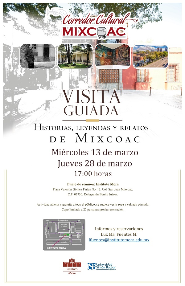 https://www.institutomora.edu.mx/Instituto/IE/1017_IEVG03-0319.jpg