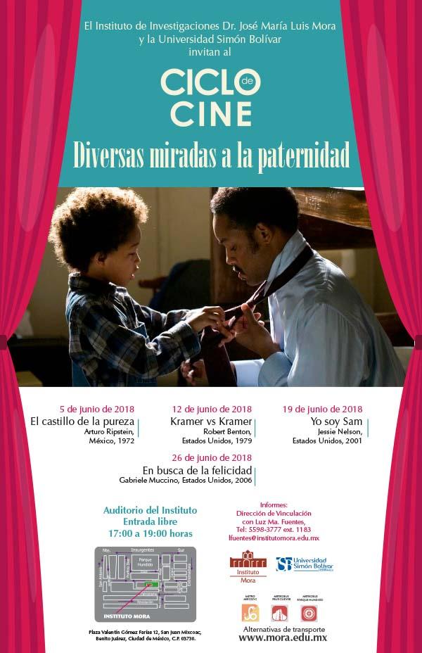 http://www.mora.edu.mx/Instituto/IE/1018_IECdC05-0618.jpg