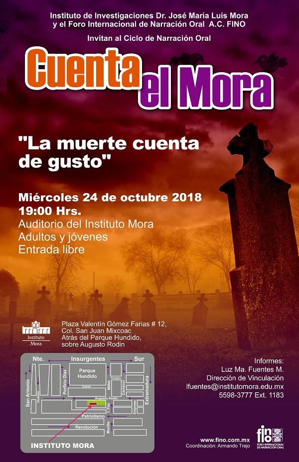 https://www.institutomora.edu.mx/Instituto/IE/1018_IECnO01-1018.jpg