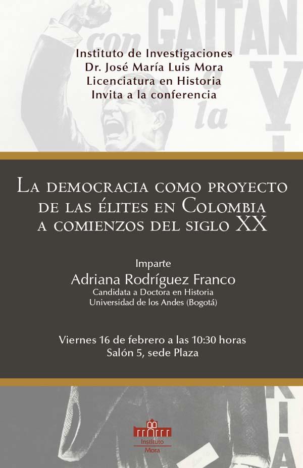 http://www.mora.edu.mx/Instituto/IE/1018_IECnf02-0218.jpg