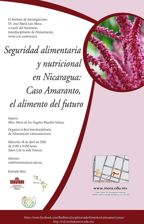 http://www.mora.edu.mx/Instituto/IE/1018_IESem14-0418.jpg