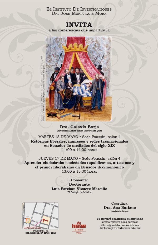 http://www.mora.edu.mx/Instituto/IE/1018_IECnf09-0518.jpg