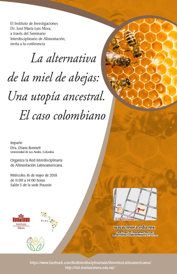 http://www.mora.edu.mx/Instituto/IE/1018_IECnf10-0518.jpg