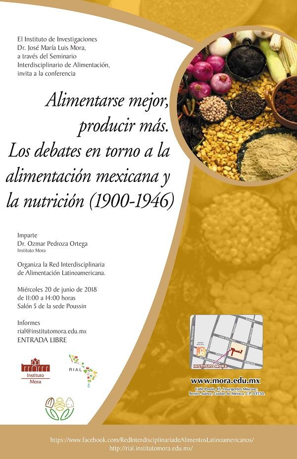 http://www.mora.edu.mx/Instituto/IE/1018_IECnf11-0618.jpg