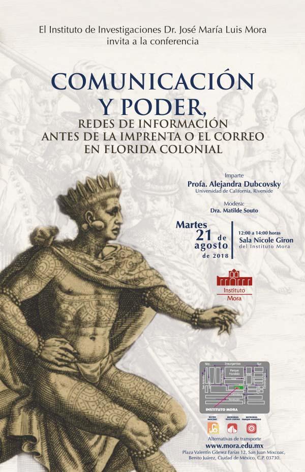 https://www.institutomora.edu.mx/Instituto/IE/1018_IECnf16-0818.jpg