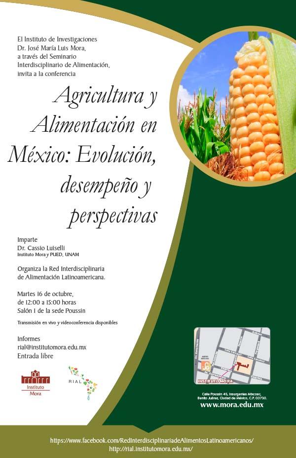 https://www.institutomora.edu.mx/Instituto/IE/1018_IECnf24-1018.jpg
