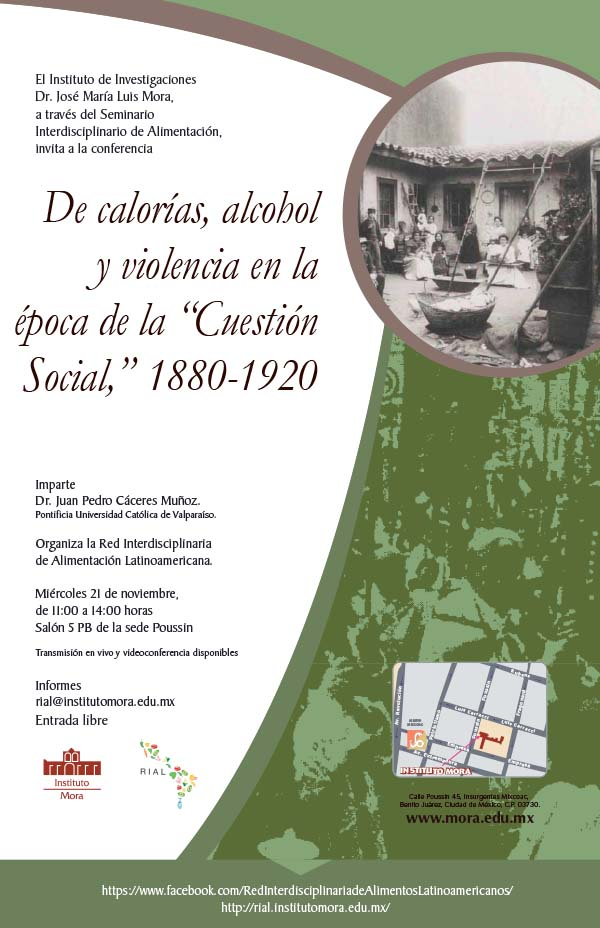 https://www.institutomora.edu.mx/Instituto/IE/1018_IECnf26-1118.jpg