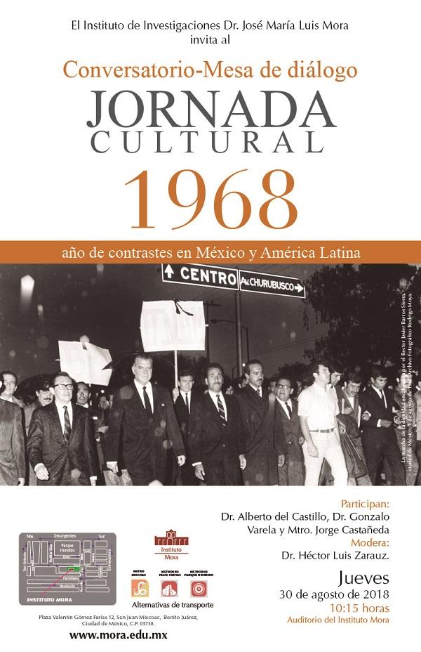 http://www.mora.edu.mx/Instituto/IE/1018_IECnv01-0818.jpg