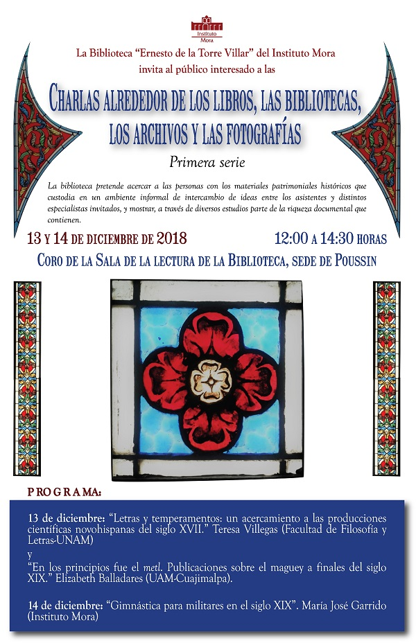 https://www.institutomora.edu.mx/Instituto/IE/1018_IECnv02-1218.jpg