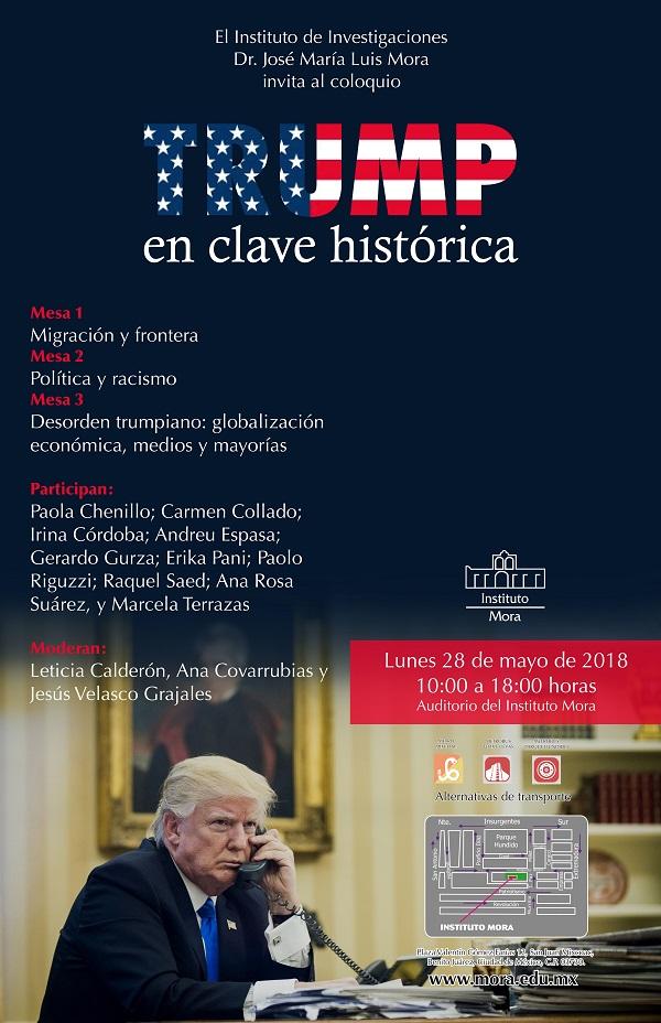 http://www.mora.edu.mx/Instituto/IE/1018_IECol02-0518.jpg
