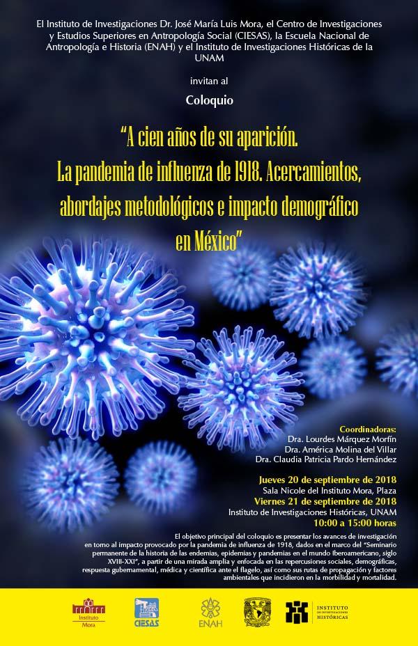 https://www.institutomora.edu.mx/Instituto/IE/1018_IECol06-0918.jpg