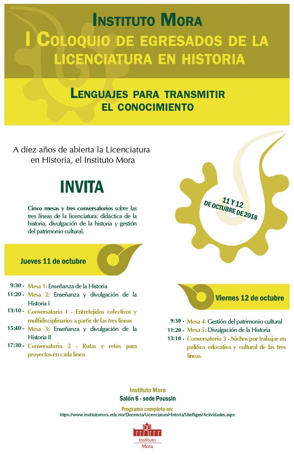 https://www.institutomora.edu.mx/Instituto/IE/1018_IECol08-1018.jpg