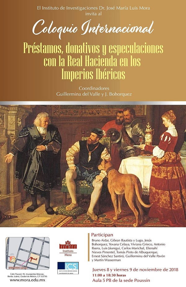 https://www.institutomora.edu.mx/Instituto/IE/1018_IECol10-1118.jpg