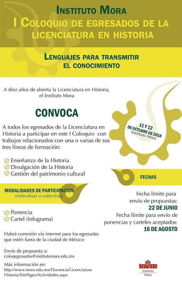 http://www.mora.edu.mx/Instituto/IE/1018_IECnv01-0418.jpg