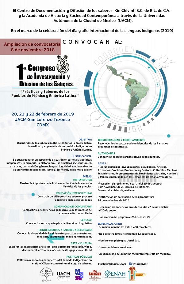 https://www.institutomora.edu.mx/Instituto/IE/1018_IECov02-0918.jpg