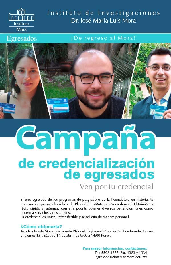 http://www.mora.edu.mx/Instituto/IE/1018_IECre02-0418.jpg