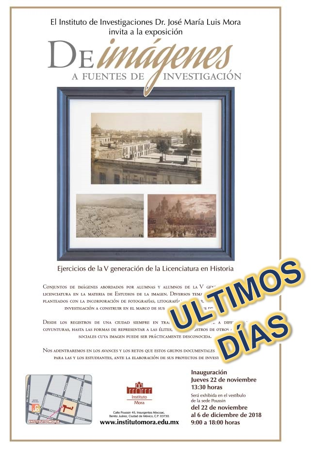 https://www.institutomora.edu.mx/Instituto/IE/1018_IEExp04-1118.jpg