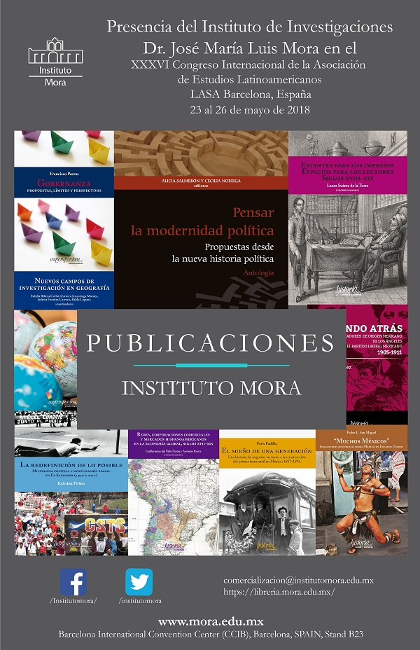 http://www.mora.edu.mx/Instituto/IE/1018_IEFR03-0518.jpg