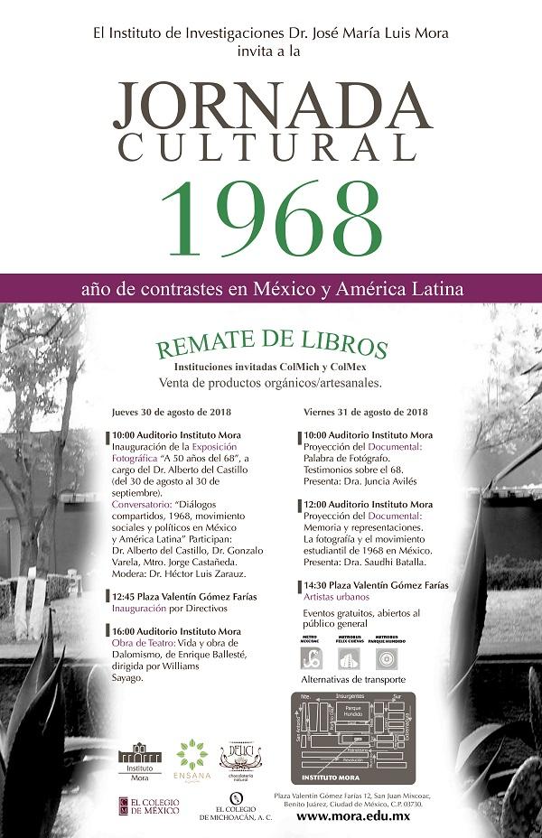 https://www.institutomora.edu.mx/Instituto/IE/1018_IEFR04-0818.jpg
