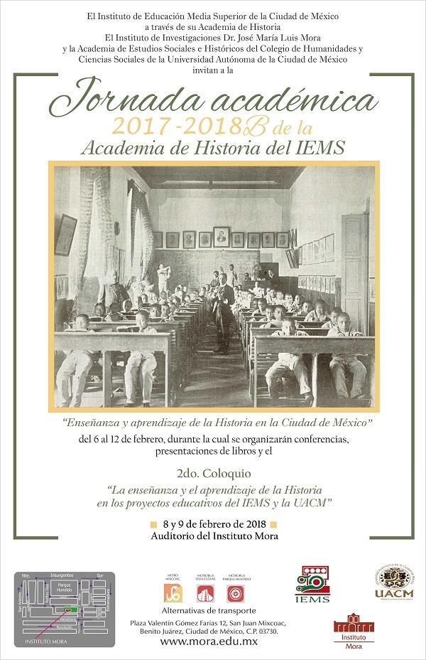 http://www.mora.edu.mx/Instituto/IE/1018_IEJor01-0218.jpg