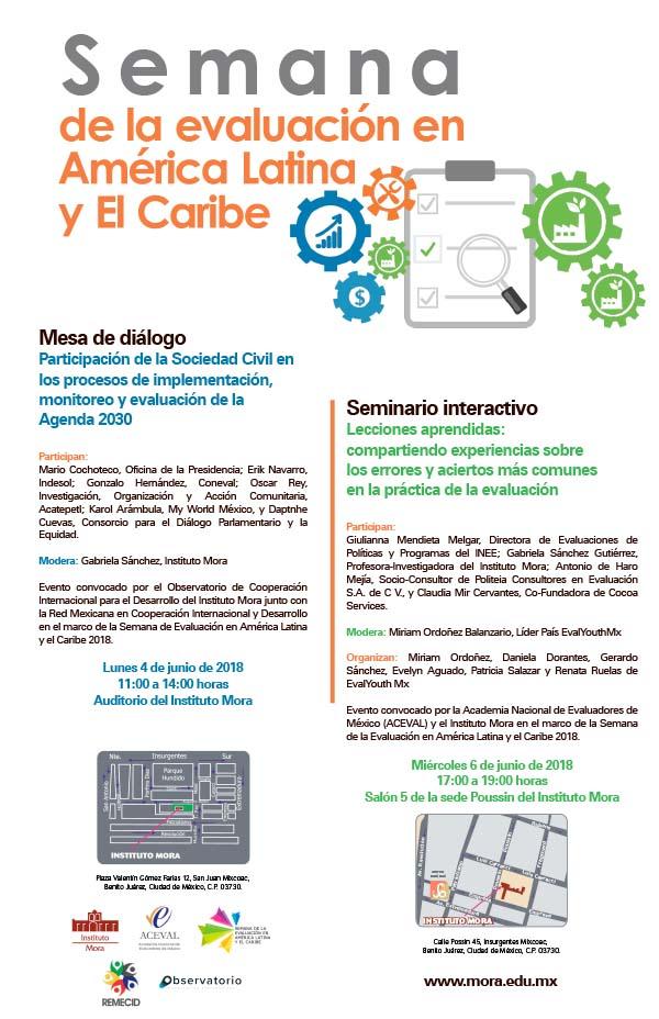 http://www.mora.edu.mx/Instituto/IE/1018_IEMR01-0618.jpg