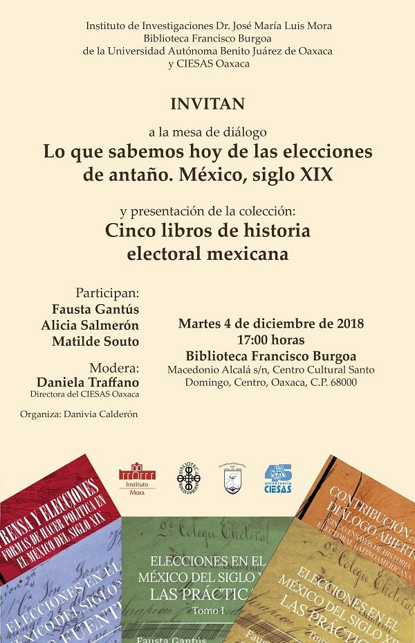 https://www.institutomora.edu.mx/Instituto/IE/1018_IEMR03-1218.jpg