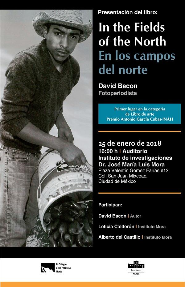 http://www.mora.edu.mx/Instituto/IE/1018_IEPrs01-0125.jpg