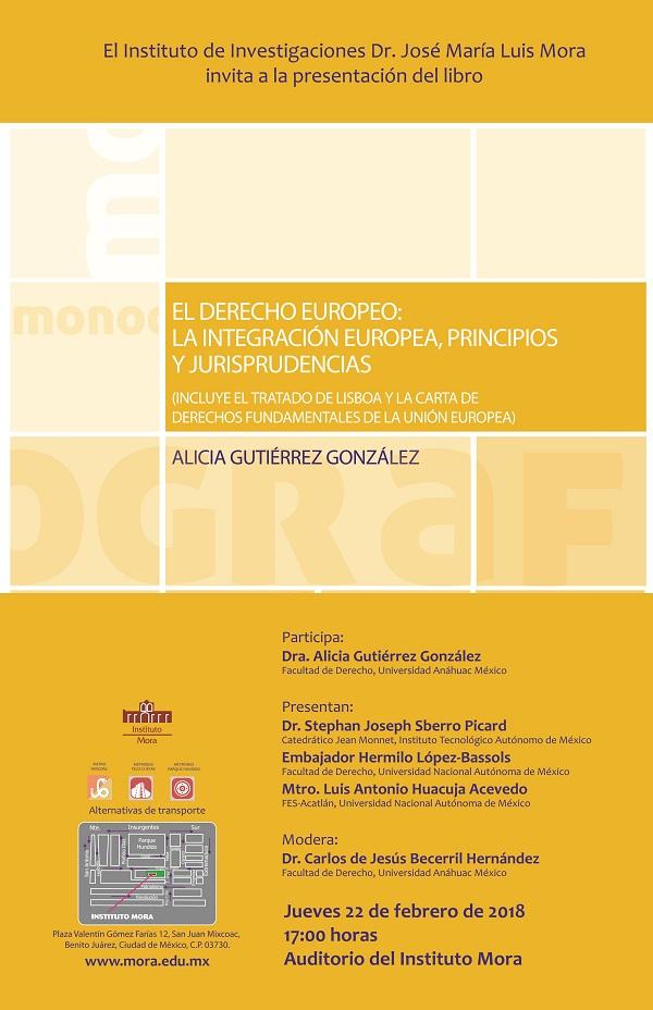 http://www.mora.edu.mx/Instituto/IE/1018_IEPrs02-0218.jpg