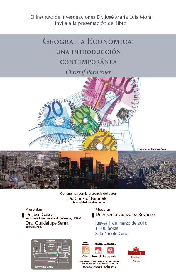 http://www.mora.edu.mx/Instituto/IE/1018_IEPrs04-0318.jpg