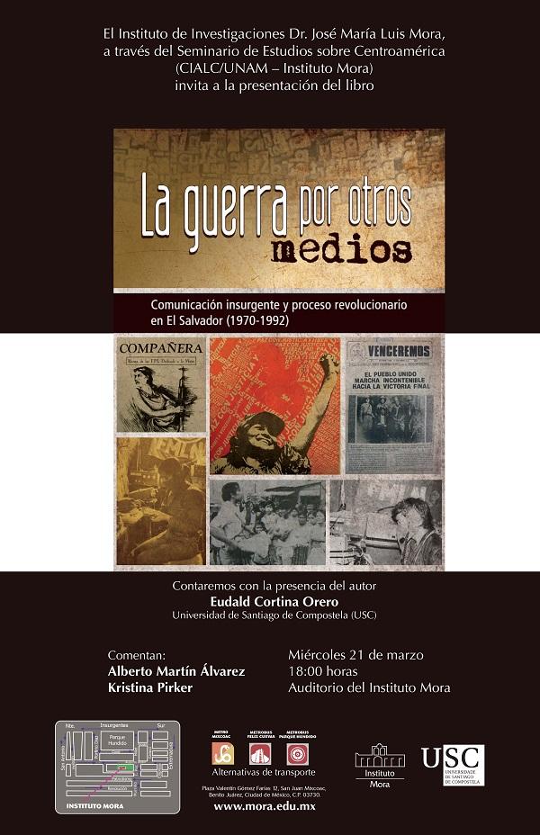 http://www.mora.edu.mx/Instituto/IE/1018_IEPrs05-0318.jpg