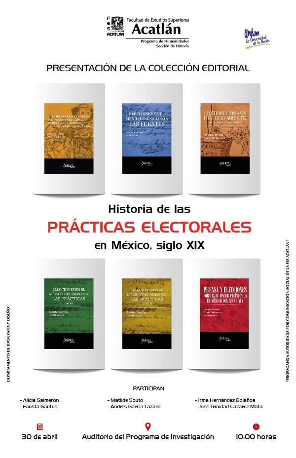 http://www.mora.edu.mx/Instituto/IE/1018_IEPrs07-0418.jpg