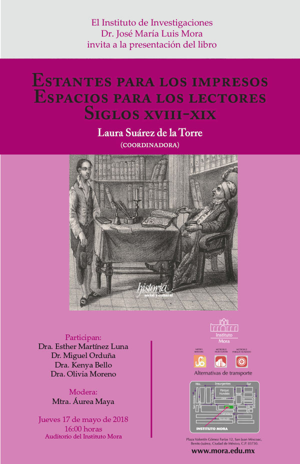 http://www.mora.edu.mx/Instituto/IE/1018_IEPrs08-0518.jpg