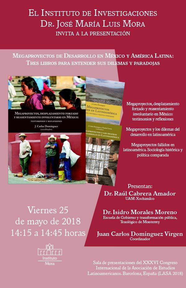http://www.mora.edu.mx/Instituto/IE/1018_IEPrs09-0518.jpg
