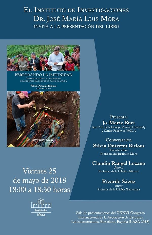 http://www.mora.edu.mx/Instituto/IE/1018_IEPrs10-0518.jpg