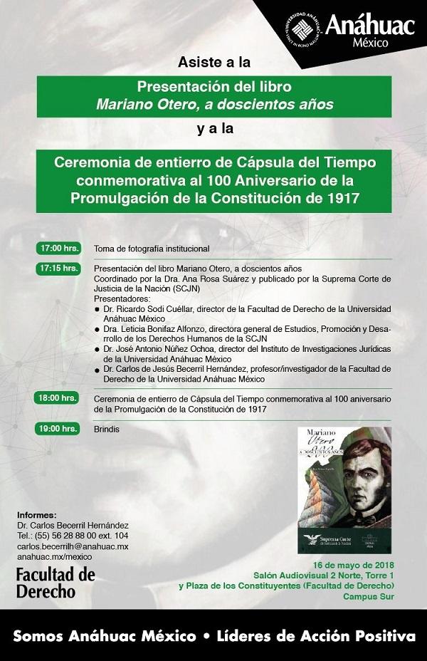 http://www.mora.edu.mx/Instituto/IE/1018_IEPrs11-0518.jpg