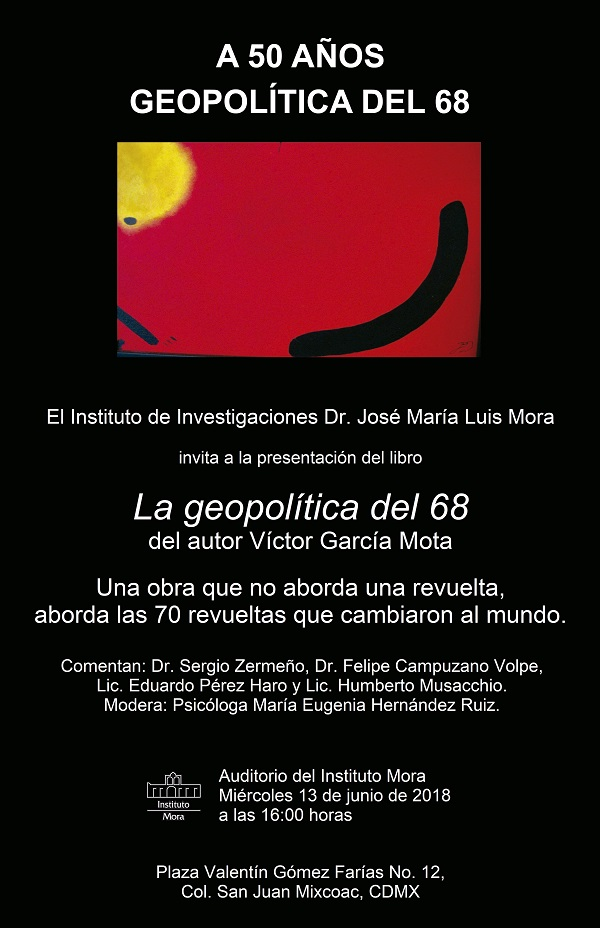 http://www.mora.edu.mx/Instituto/IE/1018_IEPrs14-0618.jpg