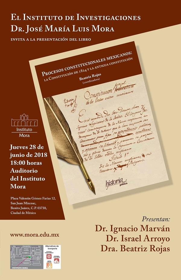 http://www.mora.edu.mx/Instituto/IE/1018_IEPrs15-0618.jpg