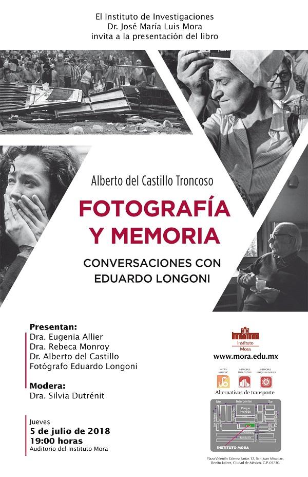 http://www.mora.edu.mx/Instituto/IE/1018_IEPrs16-0718.jpg