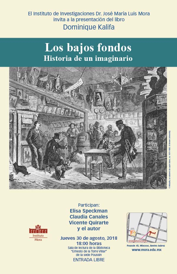 https://www.institutomora.edu.mx/Instituto/IE/1018_IEPrs19-0818.jpg