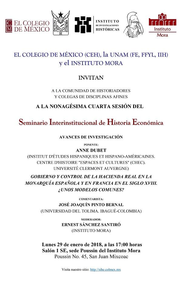 http://www.mora.edu.mx/Instituto/IE/1018_IESem01-0118.jpg