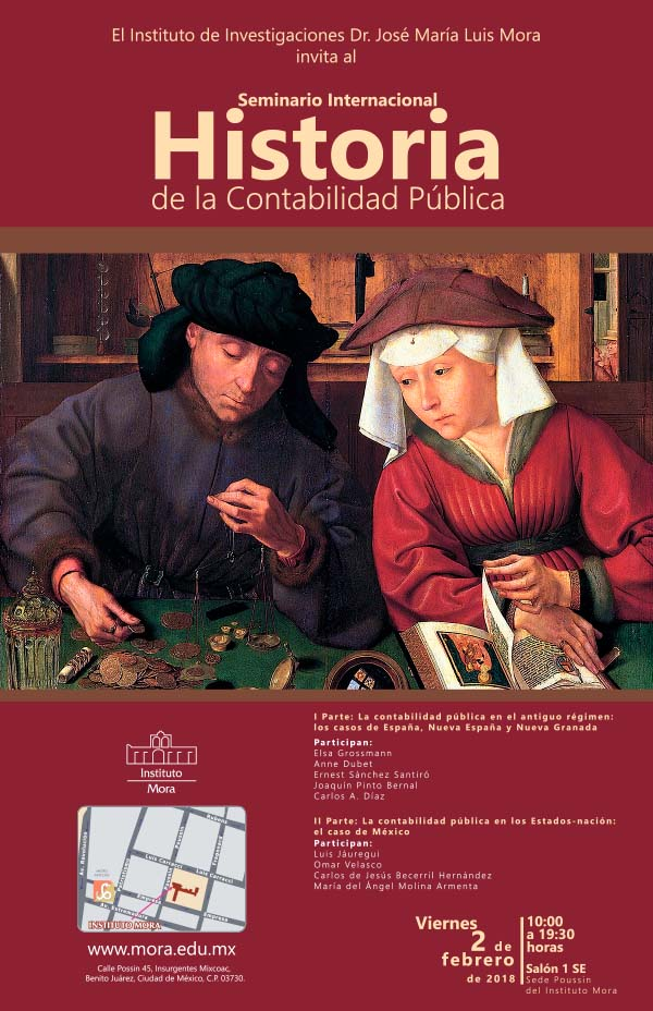http://www.mora.edu.mx/Instituto/IE/1018_IESem02-0218.jpg