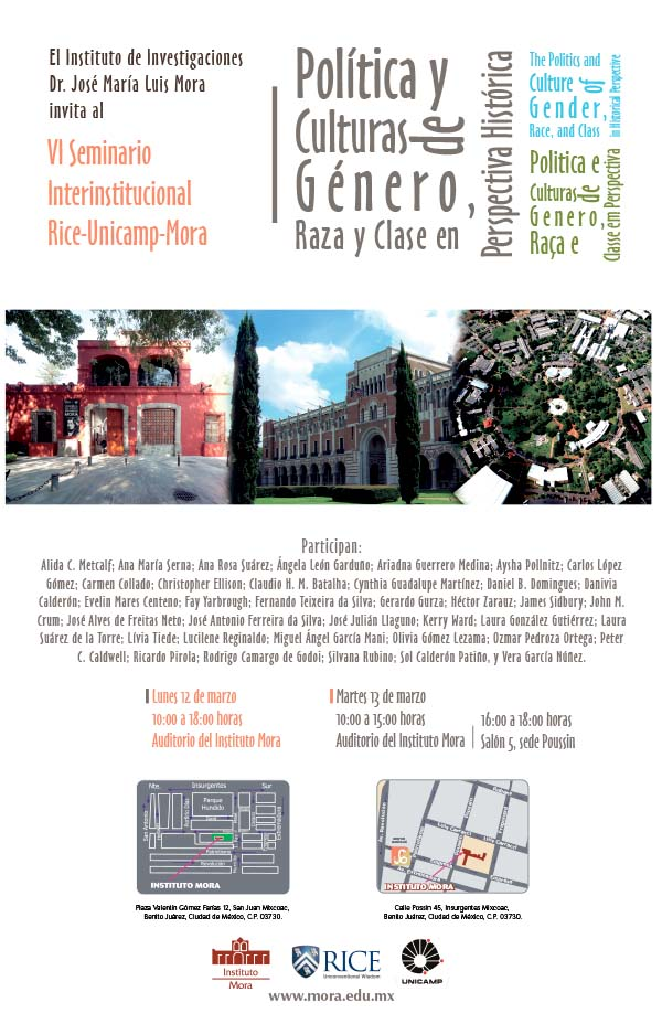 http://www.mora.edu.mx/Instituto/IE/1018_IESem05-0318.jpg
