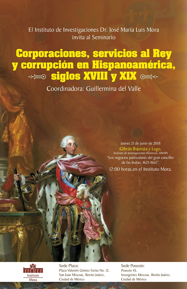 http://www.mora.edu.mx/Instituto/IE/1018_IESem06-0318.jpg