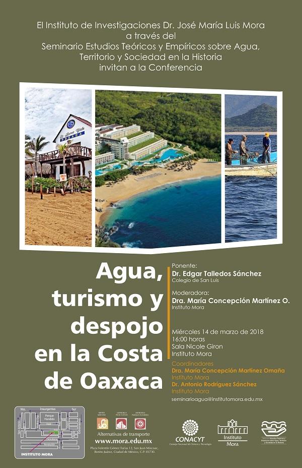 http://www.mora.edu.mx/Instituto/IE/1018_IESem07-0318.jpg