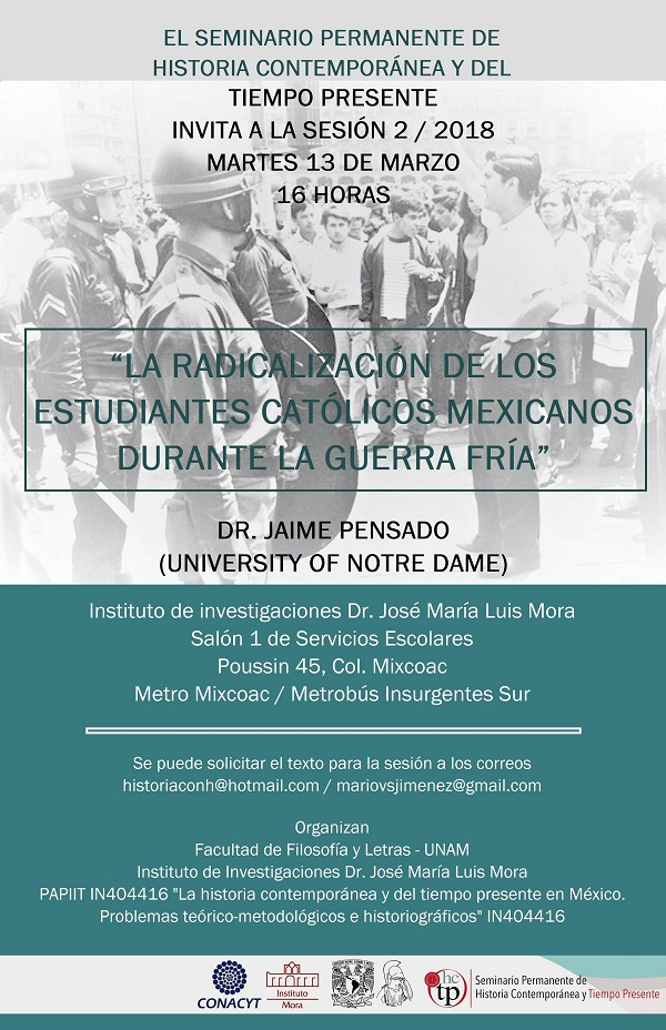 http://www.mora.edu.mx/Instituto/IE/1018_IESem08-0318.jpg